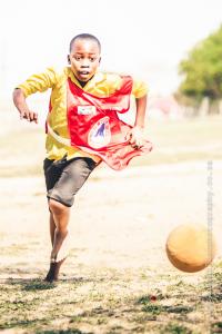 soccer:rhinos